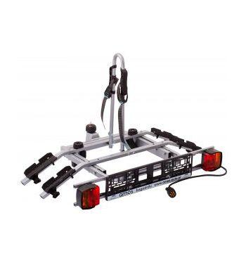 platforma-rowerowa-tytan-plus-na 2-rowery-7-pin