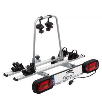 platforma-rowerowa-amos-giro-na-2-rowery