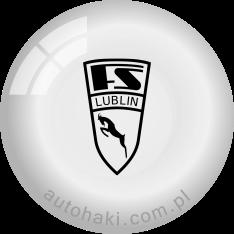 lublin-logo
